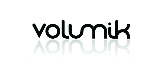 Volumik Estudio