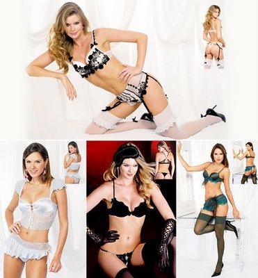 [lingeries-210508[1].jpg]