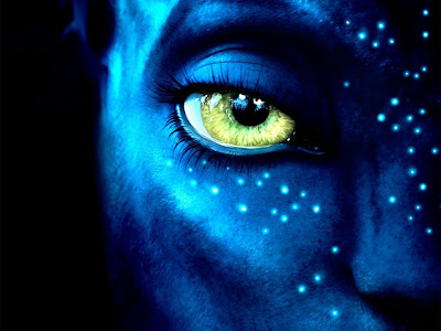 http://4.bp.blogspot.com/_lcDalD63nts/Spl6ti_2r5I/AAAAAAAAA5Q/LVnocRiO7gI/s400/James+Camerons+Avatar+wallpaper.jpg