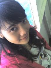 Neng Geulis Bandung
