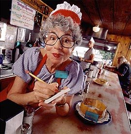 [hot+waitress.htm]