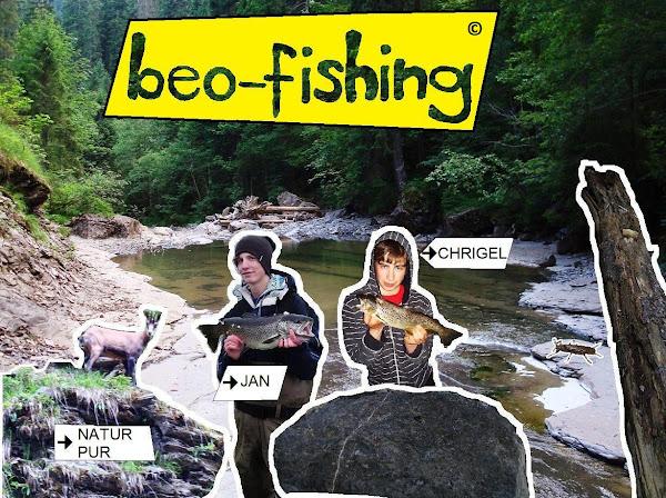 beo-fishing