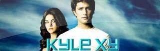 Assistir Kyle-Xy Online Dublado e Legendado