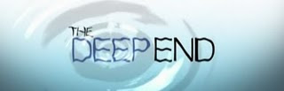 Assistir The Deep End Online Dublado e Legendado