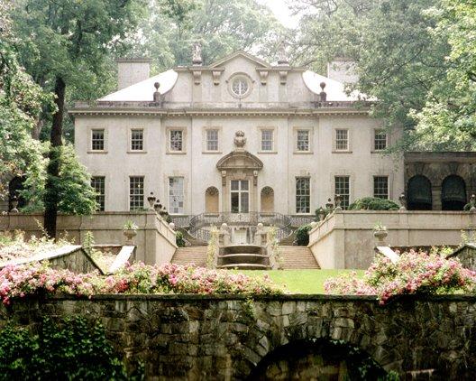 villa anna my perfect house