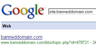 banneddomain.com
