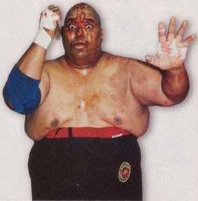 Abdullah+the+butcher+wwe