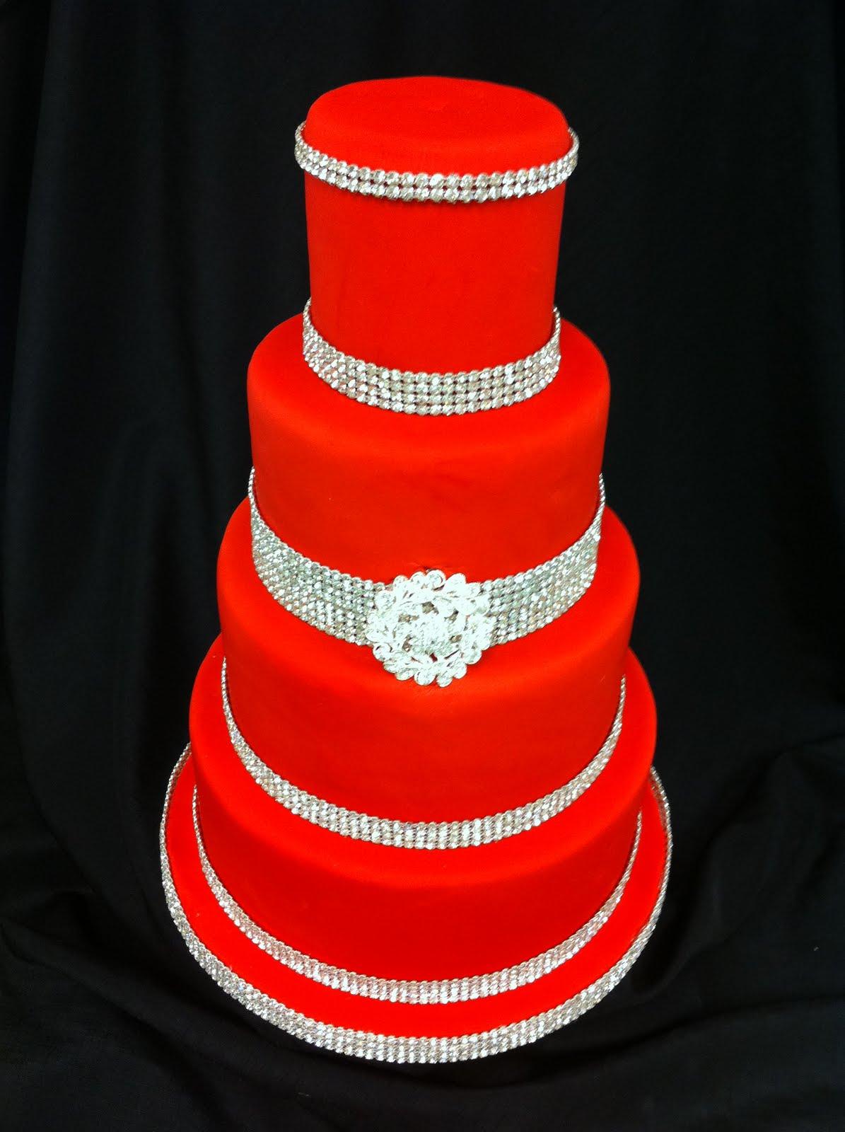 Cakes by La'Meeka Ne yo baby shower cake and last of the