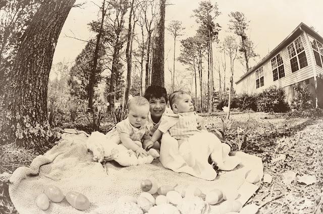 055+bst+hrtlnd Kyler, Jordan & Andon ~ {Douglasville, Georgia Children Photographer}