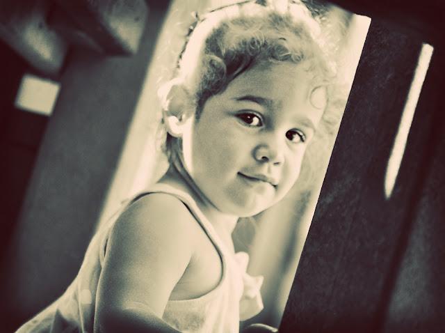 DSC 0306+crp+prfrt+70s Hailey ~ {Marietta, Georgia Children Photographer}