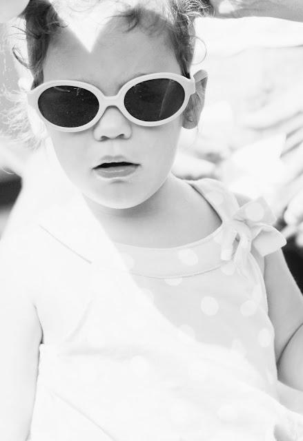 DSC 0233+sllgh3x+70s+bwbty Hailey ~ {Marietta, Georgia Children Photographer}