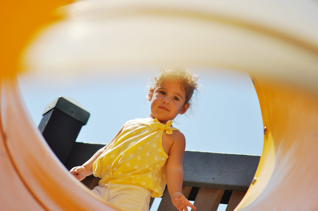 DSC 0326+sllgh2x Hailey ~ {Marietta, Georgia Children Photographer}