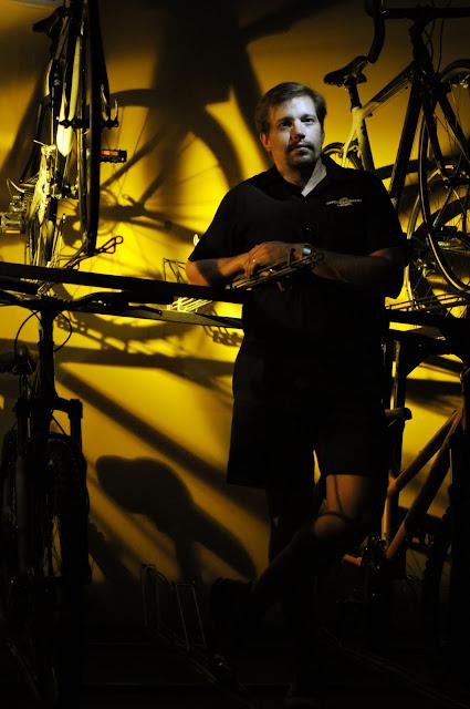 DSC 1147+cln+sllght+wrmr Lifetime Bikes Loganville ~ {Loganville, Georgia Promotional / Family Photographer}