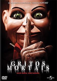 http://4.bp.blogspot.com/_lcxsMaAuM2Y/Sws9B3I_i5I/AAAAAAAAAME/22DYfFtX2vo/s1600/Gritos+Mortais+-107.jpg