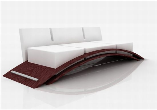 Walks Of Life Amazing Sofas