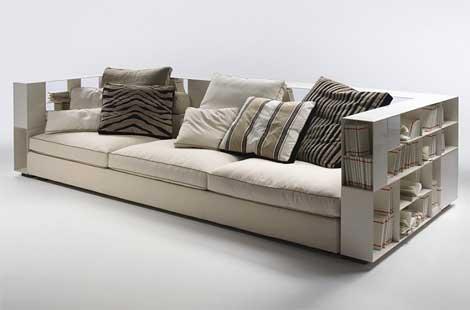 Amazing sofas
