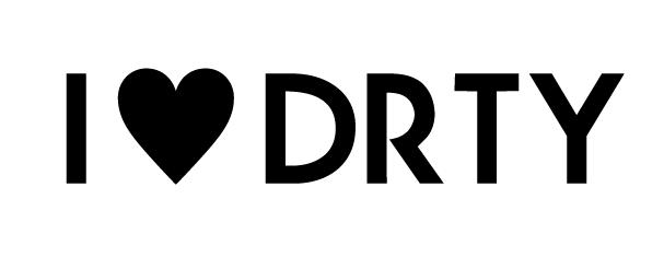 D/R/T/Y