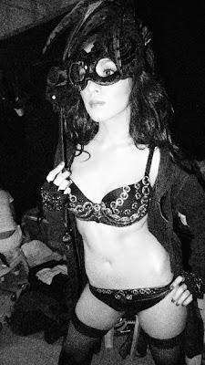 Sexy Cristine Reyes, pinay celebrity