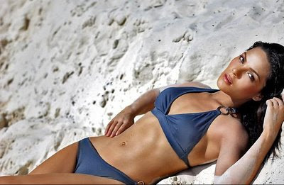 KC Concepcion Bikini Photos | PCO Pinay Celebrity Online - Celebrity