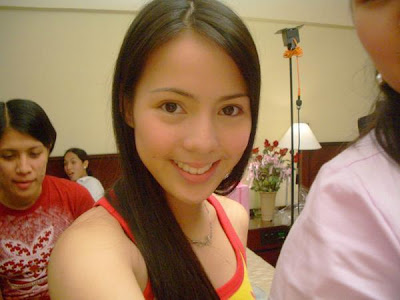 Pinay Celebrity Online PCO - Celebrity Photos and Videos