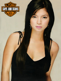 Excellent Angel Locsin Suspected To Had Gone Boob Job Best Hairstyle Short Hairstyles For Black Women Fulllsitofus