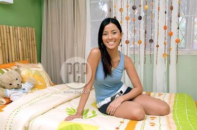 Bianca Gonzales Picture 4