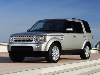 2011-Land-Rover-LR4-SUV