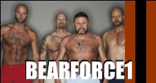 "<a href=""http://bananation.blogspot.com/2007/09/bearforce1-exclusive-interview-from.html"">Read</a>"