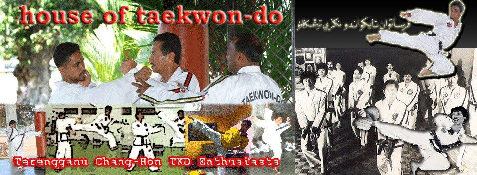 www.taekwondo-terengganu.com