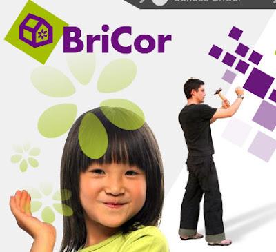 Hipermercados blog bricor abrir cuatro centros en el 2010 - Bricor madrid ...