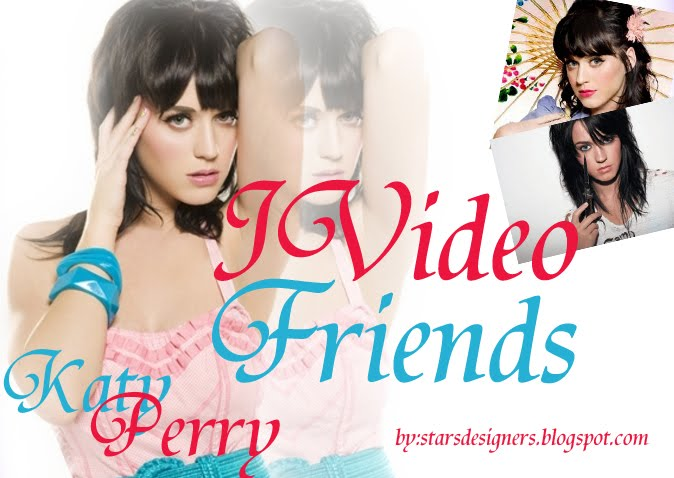 iVideo Friends