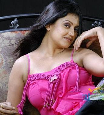 Tamil mallu Actress Sona Hot Photo