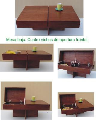 Objetos+de+madera