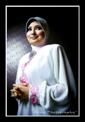 Fesyen Baju Nikah2011 http://reyns-bridal-collection.blogspot.com/2010