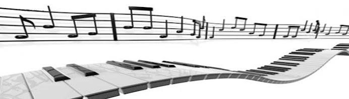 Musikaz blai