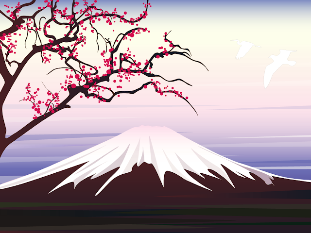 mount-fuji-wallpaper.png (1024×768)