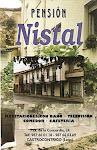 Hostal Nistal