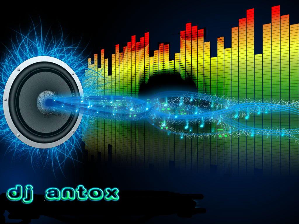 http://4.bp.blogspot.com/_ldolOhwjpb8/THXZsyXp53I/AAAAAAAAAA4/LorxR39MFqE/s1600/music-wallpaper.jpg