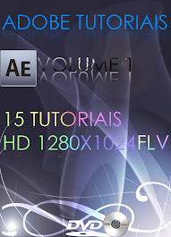 DVD After Effects Vol.01