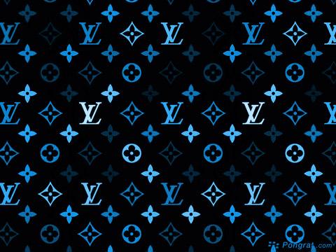 wallpaper blackberry pattern - photo #20