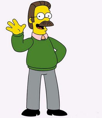 http://4.bp.blogspot.com/_le8SxGawNYA/SZCFD8Q6hpI/AAAAAAAAAFA/pkC0kResPyE/s400/Ned+Flanders.jpg
