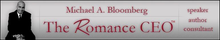 The Romance CEO