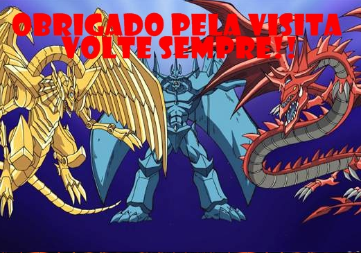 yu-gi-oh+visite+picture.PNG (521×365)