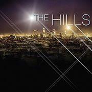 http://4.bp.blogspot.com/_leQz8ZPJ84Q/SdVlnc3bVQI/AAAAAAAAANc/0YcCMJamkiw/S220/thehills-logo.jpg