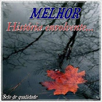 http://4.bp.blogspot.com/_leRQWI1mXCg/TT8wUjmg87I/AAAAAAAAAWU/q5CZFBsV57k/s400/Outono.jpg