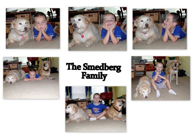 Smedberg
