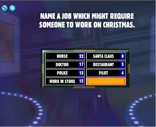 Facebook Family Feud Cheats: August 2010