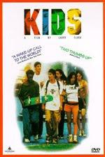 Film à theme medical - medecine - Kids