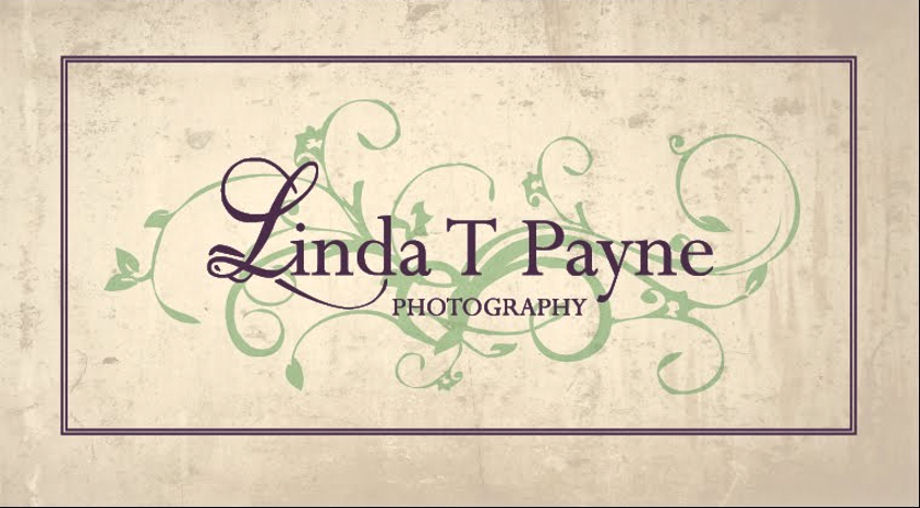 Linda T. Payne Photography