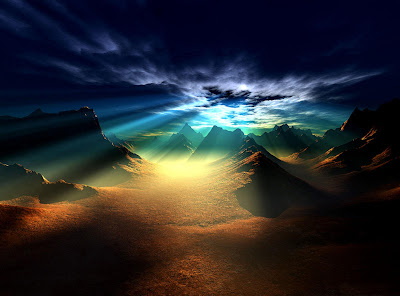 http://4.bp.blogspot.com/_lerg2fKxq9E/TE_2pzNbWVI/AAAAAAAAADA/qSM_27apMFU/s1600/awesome-sunset-mountain-wallpaper-1600x1200.jpg